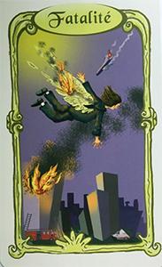 oracle-des-miroirs-carte-fatalité