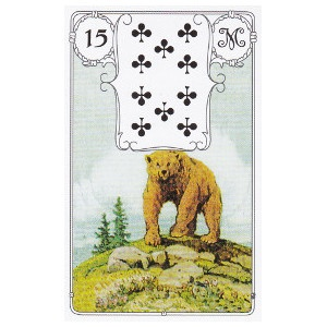 petit_lenormand_15_ours
